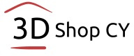 3D Shop CY